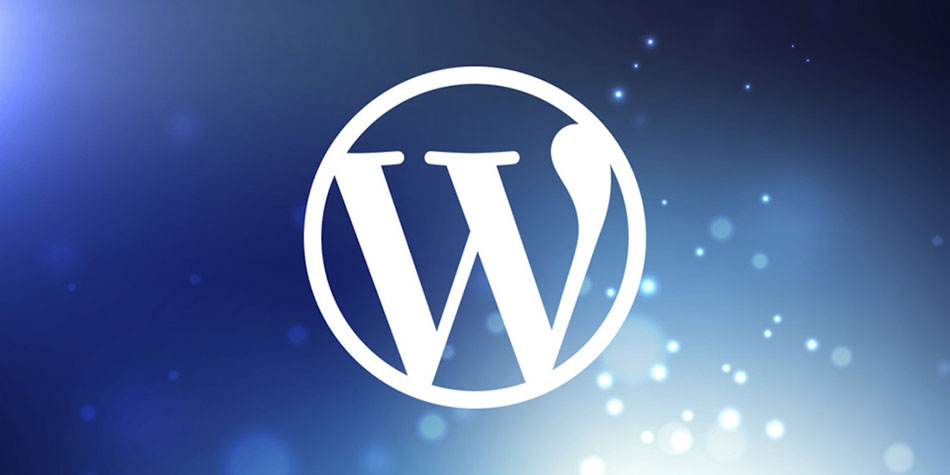 FACTS-ABOUT-WORDPRESS